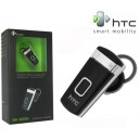HTC - BH-M300 - Bluetooth Headset