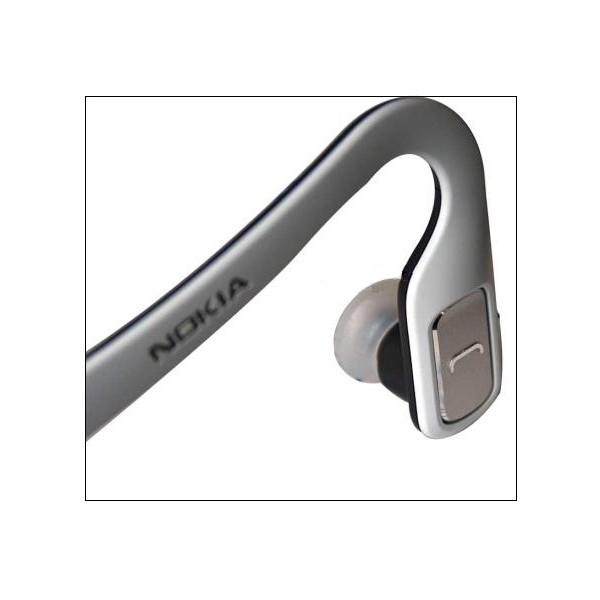Xtm 1200 bluetooth headset