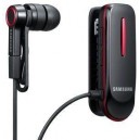 Samsung HM1500 Stylish Clip-on Bluetooth Headset