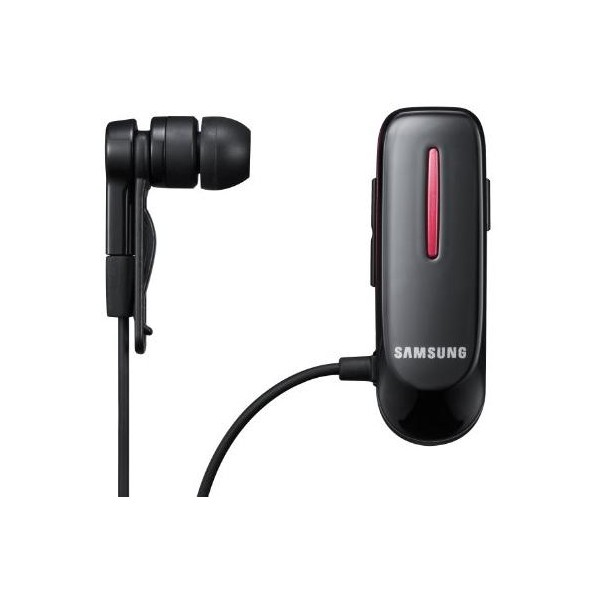 samsung hm1500 stylish clip on bluetooth headset harrow. Black Bedroom Furniture Sets. Home Design Ideas