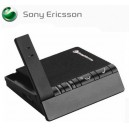 sony Ericsson HCB-100e Bluetooth Sun Visor Speakerphone Car Kit