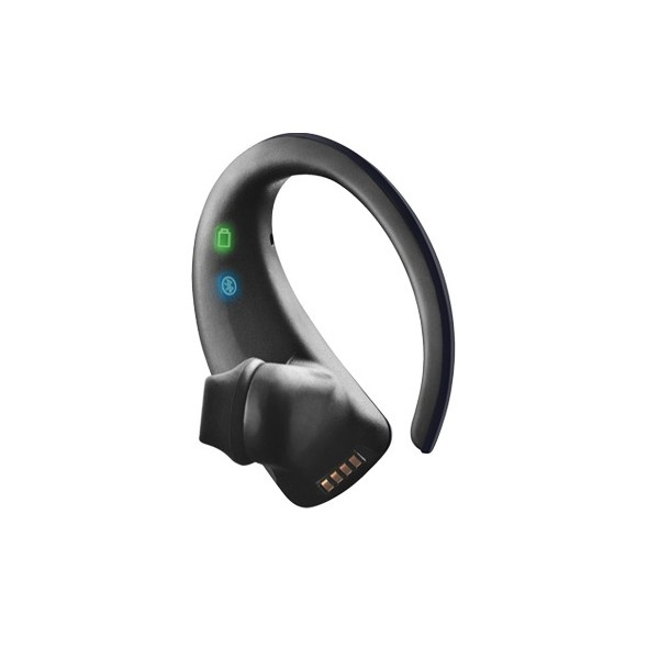 1d8863e14aa Jabra ' STONE 2 ' Bluetooth Headset - Harrow Electronics