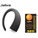 Jabra ' STONE 2 ' Bluetooth Headset