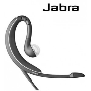 Jabra WAVE Corded Headset