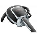 Jabra SUPREME Bluetooth Headset A2DP HD Voice