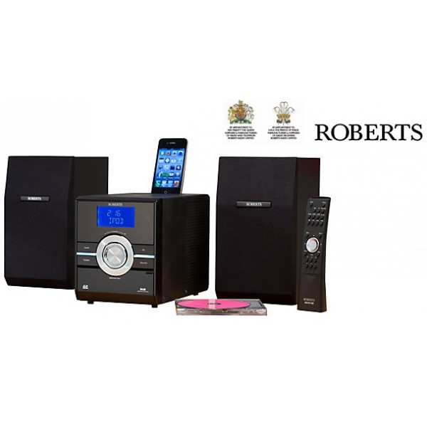 digital radio the sound of The built-in dab+ digital radio tuner uses the most advanced digital technology to deliver radio reception in outstanding, noise-free sound quality dab+ also offers many other advantages.