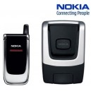 Nokia CR-42 In-Car Cradle / Holder for 6060