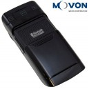 Movon MK50 Bluetooth Sun Visor Speaker Phone Car Kit